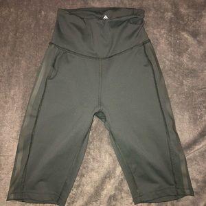 Adidas legging short